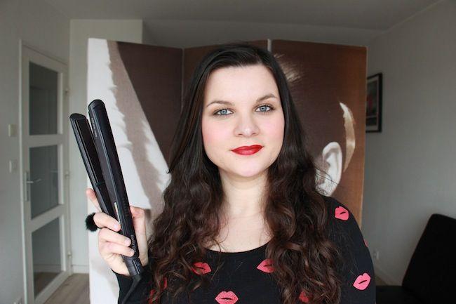 Mon_avis_sur_le_lisseur_Babyliss_slim_intense_protect_cheveux_mi_long_à_longs_blog_mode_la_rochelle_1