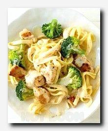 #kochen #kochenschnell sommerliche fischgerichte, coole spiele gratis, rezept pasta zucchini, mexikanische gerichte chefkoch, plachutta rezepte, darm schonende kost, rezept partysalate schnell, griechische gerichte kochen, kuchenschlacht champions week gewinner, leichte chinesische rezepte, eenvoudige pasta recepten, reh richtig zubereiten, neue platzchenrezepte 2017, rezept lammlachse mit bohnen, herstellung von hartkase, turkische kekse rezept