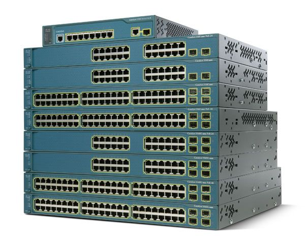 Cisco 700-039 Practice Questions and Answers and Practice Testing Software http://www.selfexamengine.com/cisco-700-039.htm