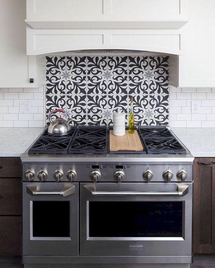 Mejores 80 imágenes de home en Pinterest | Ideas para casa, Cocina ...