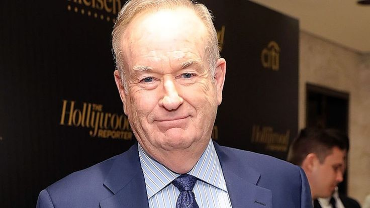 Bill O'Reilly and 'The O'Reilly Factor' are done at Fox News – TV By The Numbers by zap2it.com