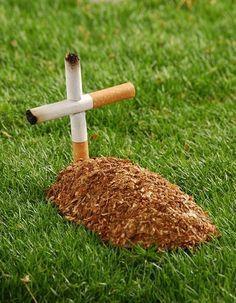 ¿Qué métodos existen para dejar de fumar? ¿Habéis tomado finalmente la valiente decisión de dejar de fumar? Pues si es así, antes de todo os queremos dar nuestra más sincera felicitación.