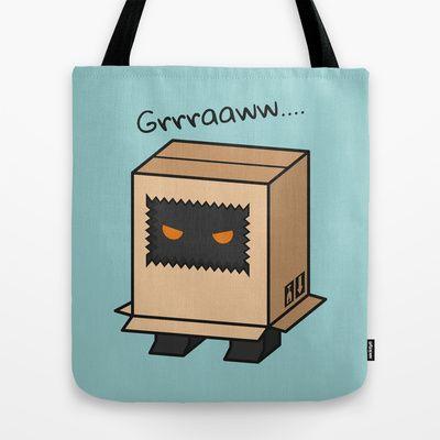 Grrraaww