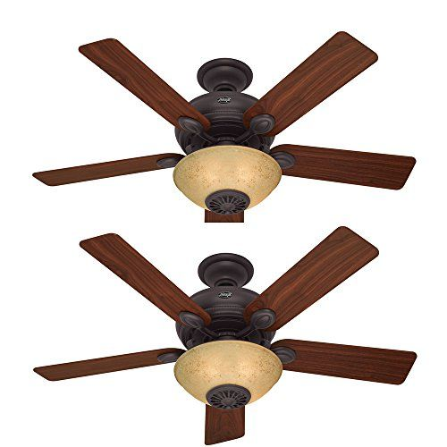 112 best images about ceiling fan with remote on pinterest