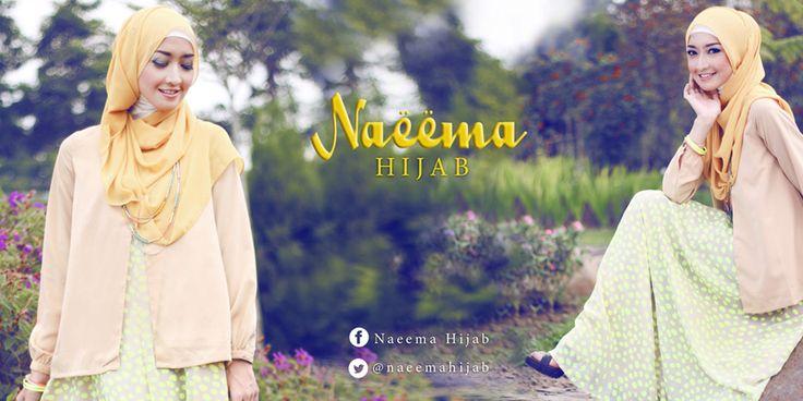 home web_naeema hijab