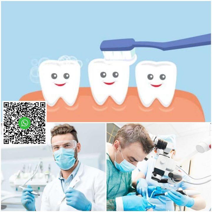 طب الاسنان يعنى هذا التخصص بدراسة تشريح وفيزيولوجيا وأمراض الفم والأسنان دراسة بكالوريوس طب الاسنان تتم الدراسة فيها باللغة الا Movie Posters Study Movies