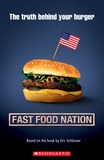 A marketing executive from Mickey's – a fast food US burger chain – discovers that contaminated meat is getting into the burgers, and heads down to Colorado to investigate. What he discovers proves to be more shocking than he could ever have imagined.