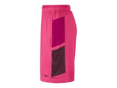 Nike Hyperspeed Fly Knit Men's Training Shorts