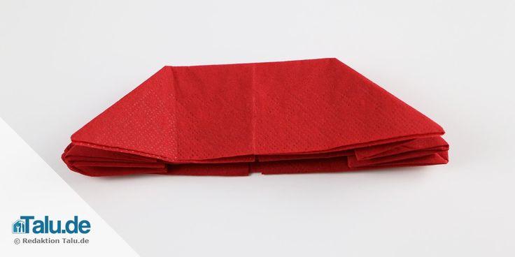 25 einzigartige engel falten ideen auf pinterest 3d. Black Bedroom Furniture Sets. Home Design Ideas