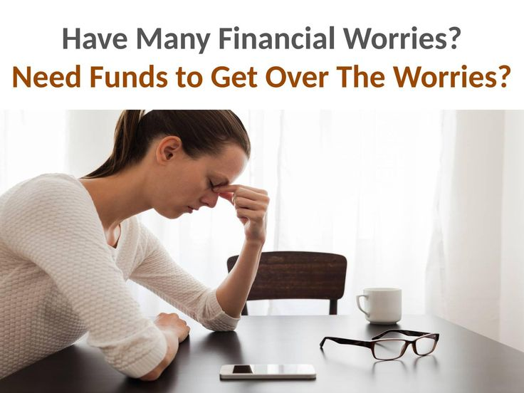 Terminate Your Vital Payments With The Help of Same Day Loans