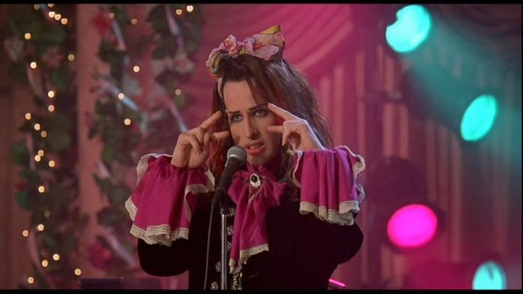 Hyotter The Wedding Singer 1998 Costume Inspiration Pinterest Singers And Adam Sandler