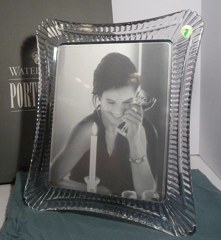 10 best Waterford Crystal images on Pinterest | Waterford crystal ...