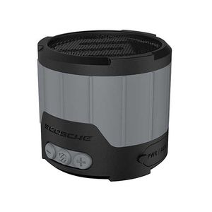 SCOSCHE boomBOTTLE™ mini Weatherproof Wireless Speaker Sale Price: $24.88 (50% Off) http://zpr.io/P42dp  #Boats #Boating #Deals