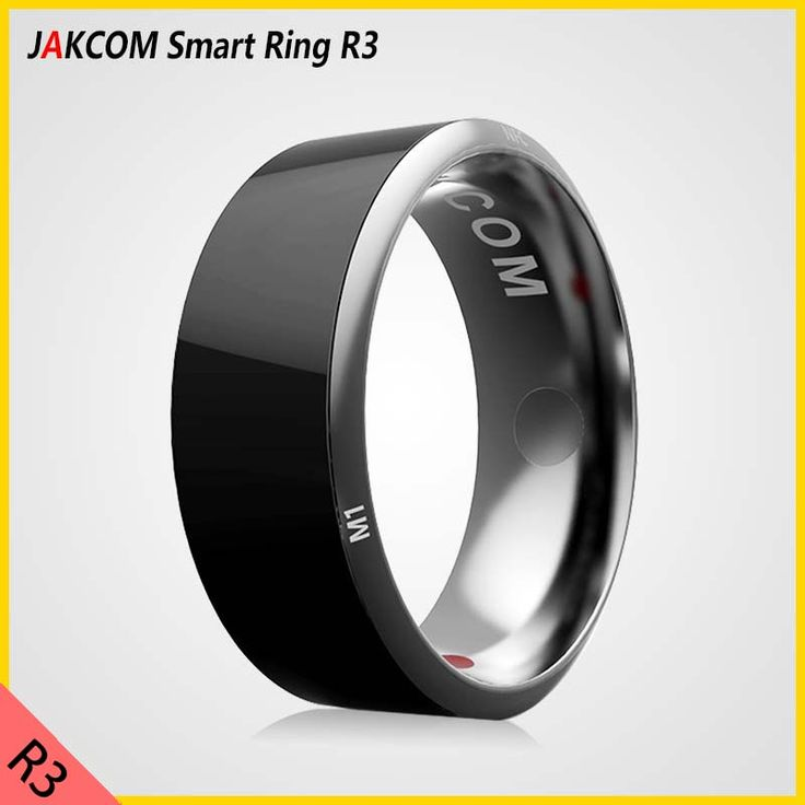 Jakcom Smart Ring R3 Hot Sale In Mobile Phone Cables As Oneplus 2 90 Degree Micro Usb For Jvc Headphones //Price: $US $18.91 & FREE Shipping //     #ipad