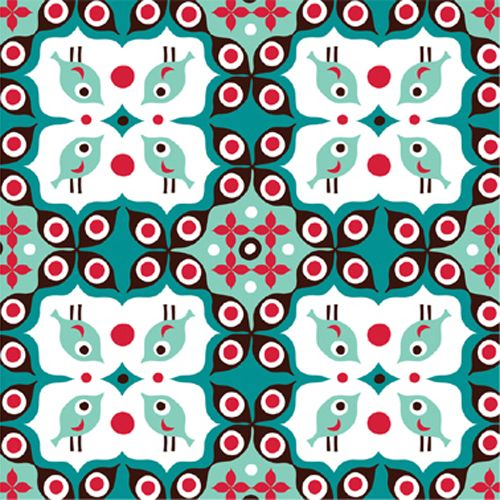 pattern design by illustrator helen dardik canada she does work for mudpuppy wallpaper companies tv shows etc her stuff is so playful and colorful