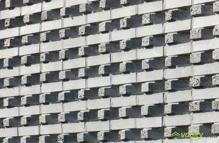 basalt-bricks