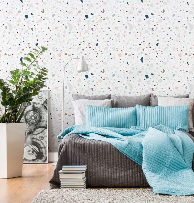 tendance d co les nouveaut s maison de la rentr e. Black Bedroom Furniture Sets. Home Design Ideas