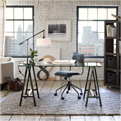 room anatomy home office spruce up anatomy home office