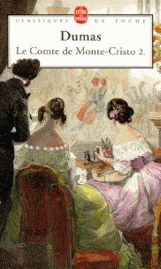 Alexandre Dumas - . - Feuilleter l'extrait
