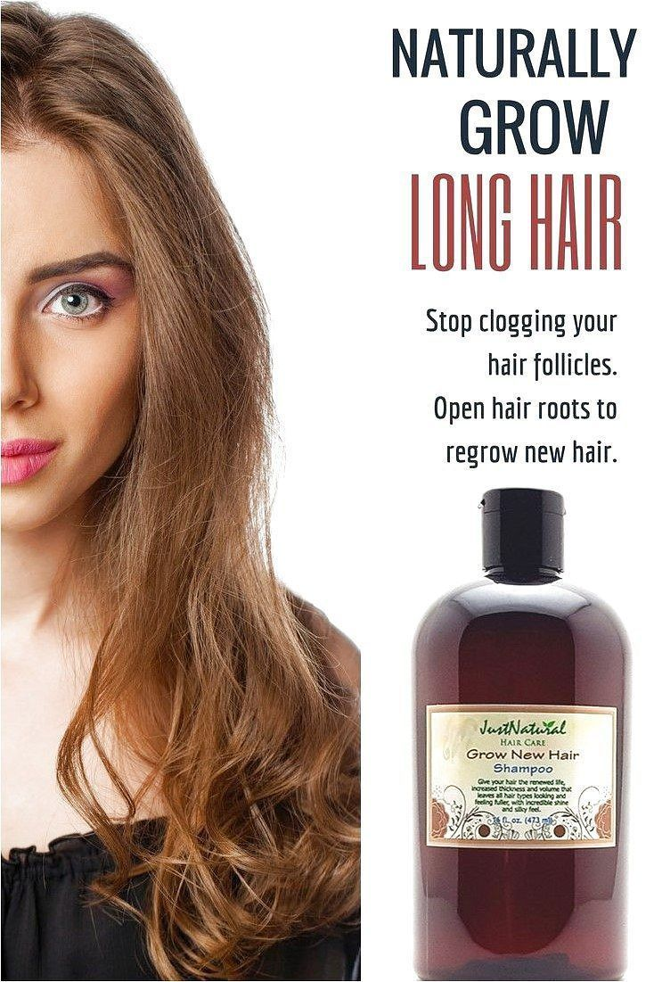 Use if you are experiencing hair loss, thin hair, alopecia