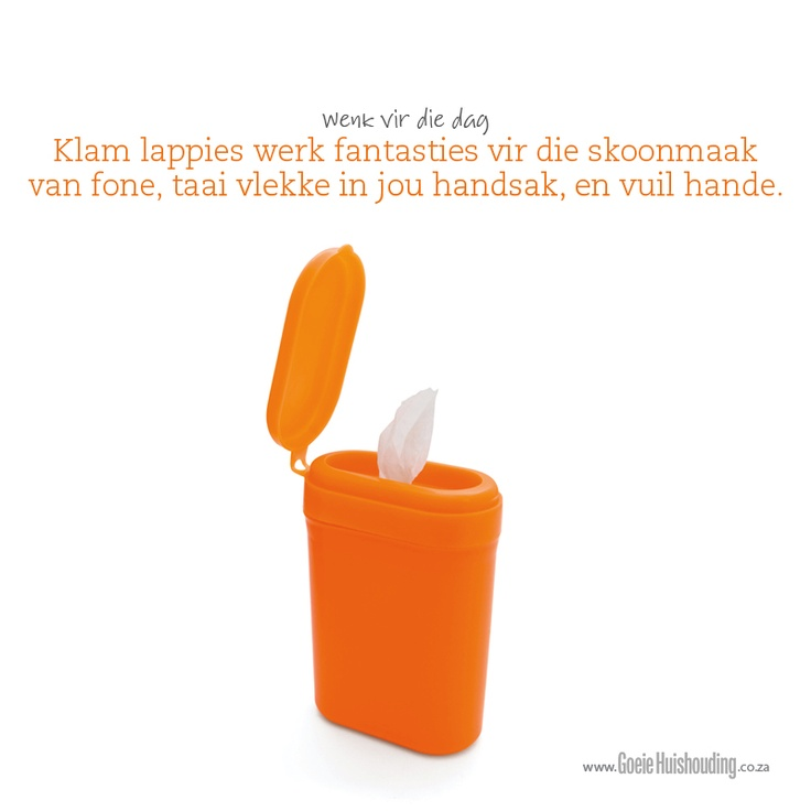www.goeiehuishouding.co.za