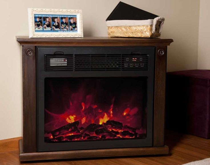 16 best SUNHEAT Heaters images on Pinterest | Fireplaces, Electric ...