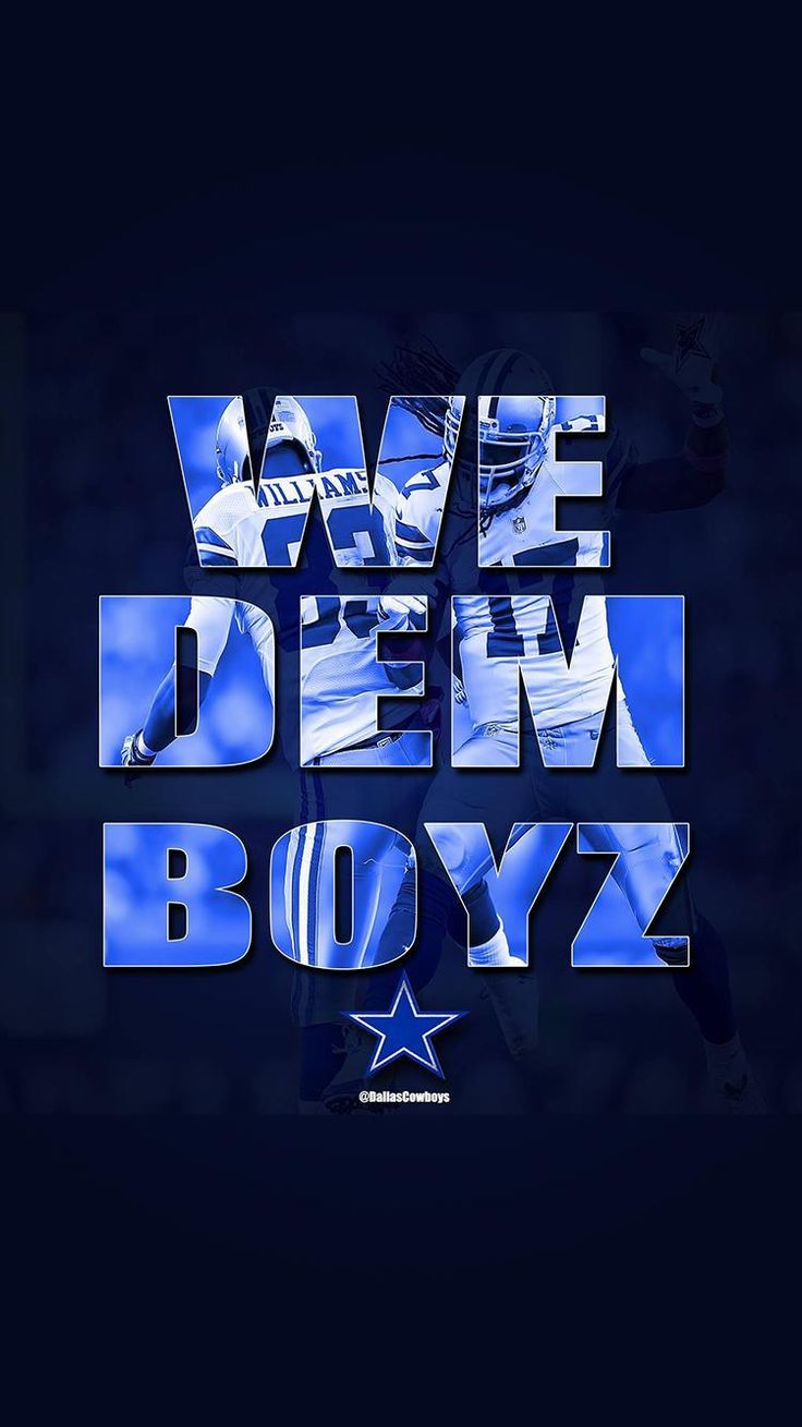 Dallas Cowboys Wallpaper For Iphone 17 Dallas cowboys