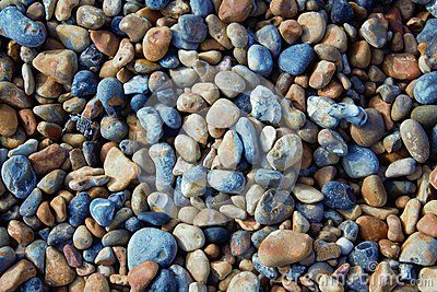 Download Brighton Pebbles Background London Uk Royalty Free Stock Photography via CartoonDealer. Colorful Brighton Pebbles Background London Uk Beach. Zoom into our collection of high-resolution cartoons, stock photos and vector illustrations. Image:59993321