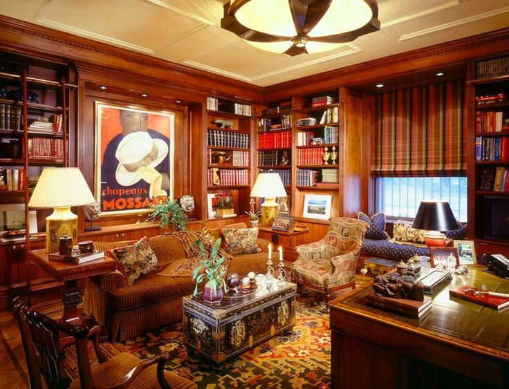 Best 25 home library design ideas on pinterest library in home library room and modern Traditional home library design ideas