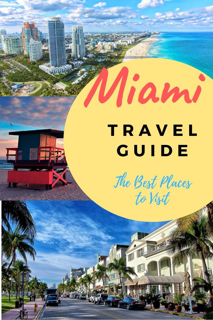 12 Best Places In Florida To Visit Best Places In Florida Places In Florida Miami Wallpaper