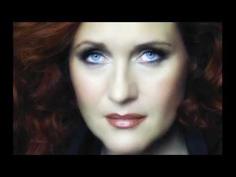 Simone Kermes - Lorca - Blood Wedding - Lullaby - (Hans-Erik Philip) - YouTube