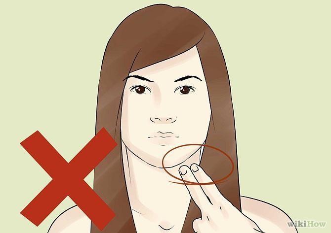 Alleviate Pain Caused by Trigeminal Neuralgia Step 7.jpg
