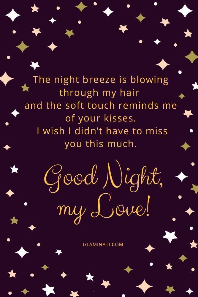 100 Good Night Quotes To Exchange Before Sleep Good Night Quotes Good Night Funny Beautiful Good Night Quotes