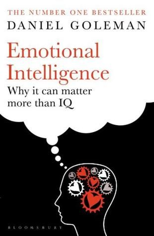 Best 40 brain mind books ideas on pinterest the brain book emotional intelligence why it can matter more than iq by daniel goleman http fandeluxe Gallery