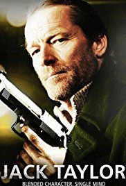 Jack Taylor (TV Series 2010) - IMDb