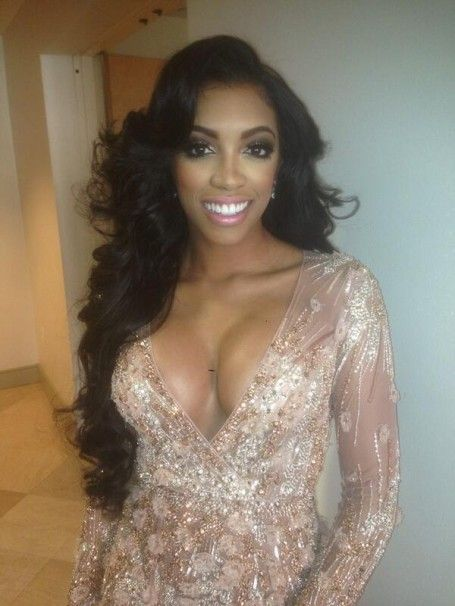 porsha from real housewives of atlanta dresses - Google Search