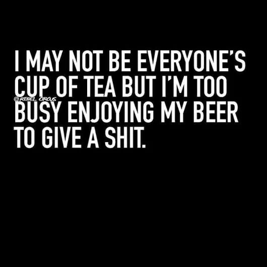 Image: 1000+ Quotes About Beer on Pinterest | Wine Quotes, Beer Quotes ...