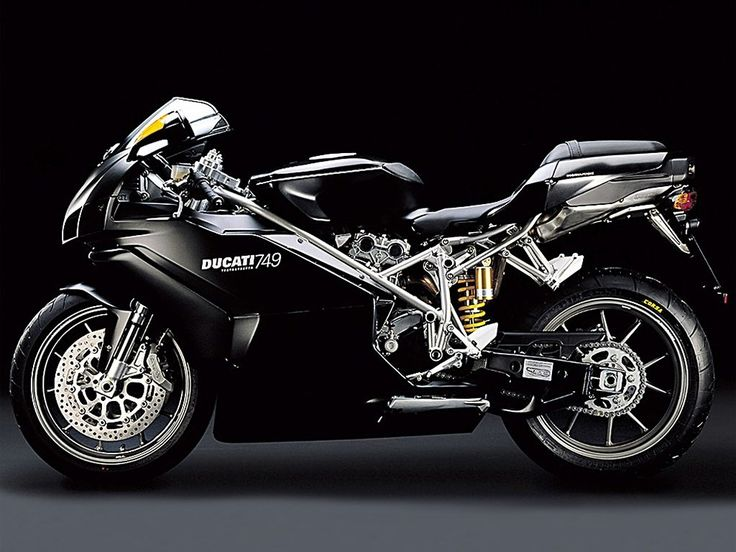 best 25+ ducati for sale ideas only on pinterest | cafe racer for