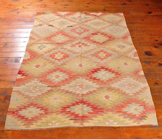 1000 ideen zu kelim teppiche auf pinterest teppiche und dunkler flur. Black Bedroom Furniture Sets. Home Design Ideas