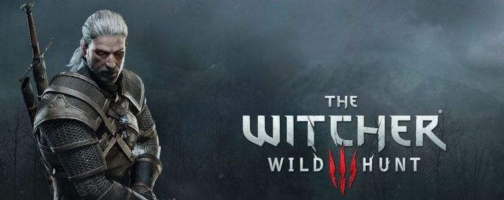 The Witcher 3 - Early Game Money Guide:  http://gamesharkreviews.com/guide.php?t=The_Witcher_3_-_Early_Game_Money_Guide&utm_content=buffer8e9ca&utm_medium=social&utm_source=pinterest.com&utm_campaign=buffer  @CDPROJEKTRED #TheWitcher3 #witcher3 #gaming #gamer #ps4 #xboxone #game