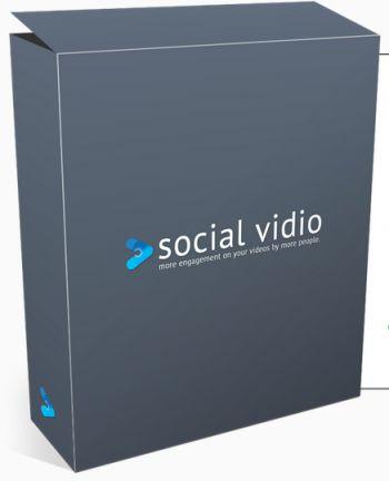 Social Vidio Pro Review