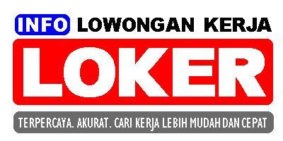 Daftar Lowongan Kerja Medan Terbaru Bulan Maret 2015 - dari Info Loker terlengkap SMU, SMK, D3, S1, PT BUMN Pertamina Perawat Bidan Terbaru 2015