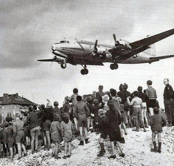 16 Best Berlin Tempelhof Images On Pinterest