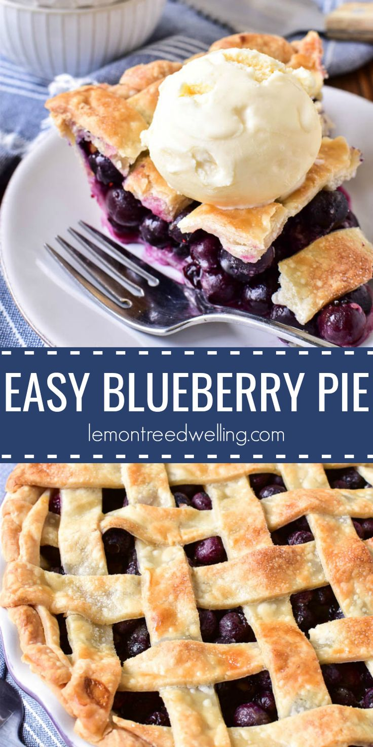 Jam pie in a hurry: recipes, cooking features and recommendations 67