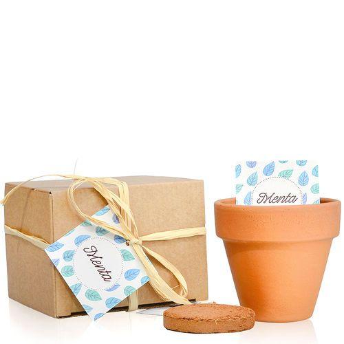 KIT SEMILLAS RUSTIC: Un detalle para cualquir ocasión. Un bonito kit de siembra ecológico, natural y original. Disfrutarás con la fantástica experiencia de ver crecer tus plantas desde la semilla. Un recuerdo especial, vivo y perdurable. En tu terraza, jardín o en un rincón soleado. Un pequeño espacio es suficiente para ver crecer las semillas que has plantado. #kitdesemillas #ecologico #regaloseco #ecofriendly #naturalgifts #weddingfavors