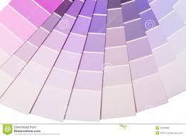 lilac color - Αναζήτηση Google