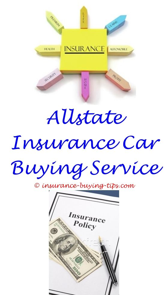 insurance total loss buy back - cars cheap to insure and buy.buy third party insurance online arizona buy car insurance onine things to consider when buying an insurance agency 3714054807
