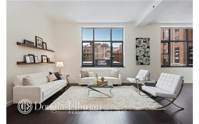 See inside Olivia Wilde and Jason Sudeikis' New York City apartment - TODAY.com