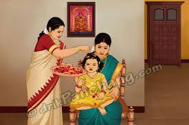 Google Image Result for http://www.drikpanchang.com/images/festivals/pongal/bhogi-pandigai/bhogi_pallu.jpg
