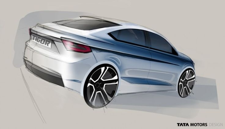 Tata Tigor launch could be in March: With new compact sedan, can Tata pull Tiago magic again?